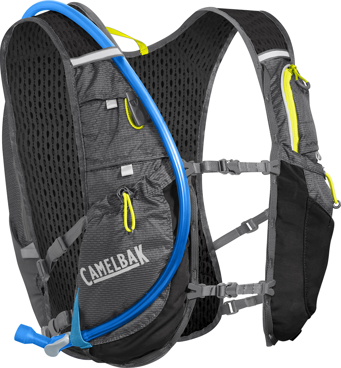 Camelbak Ultra 10 Vest with 2L Crux Reservoir | Veste