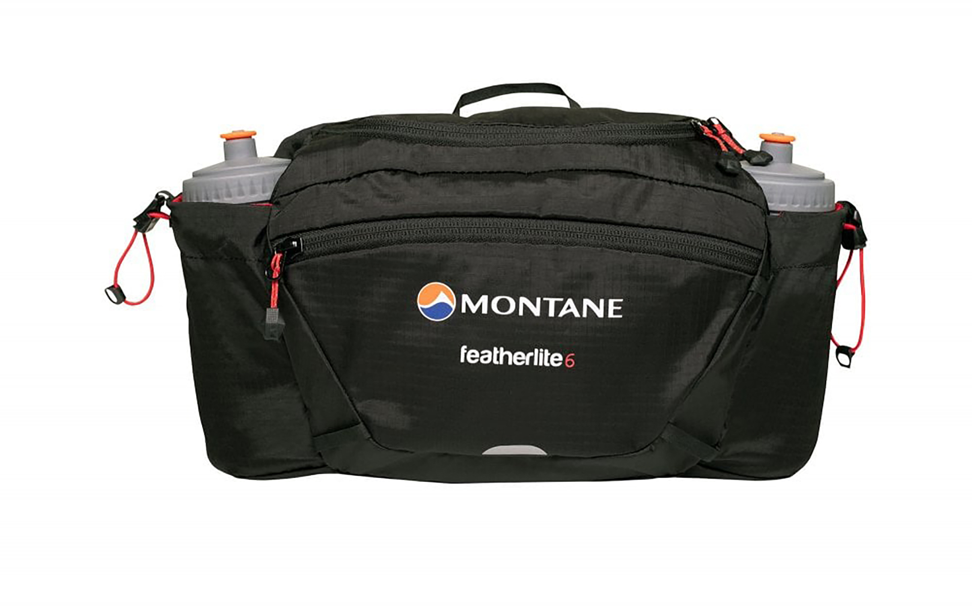 Montane Featherlite 6 Hydration Pack | item_misc
