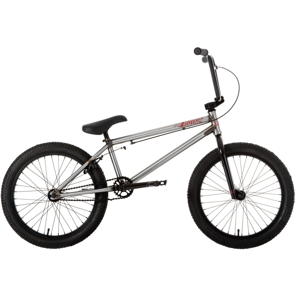 "Ruption Ruption Motion 20"" BMX Bike   Freestyle BMX Bikes"