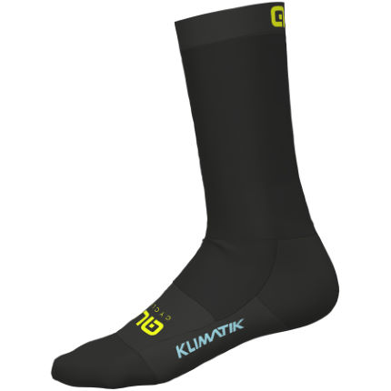 Alé Team Klimatik Socks