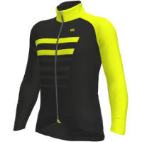 Alé PRR Piuma Long Sleeve Jacket