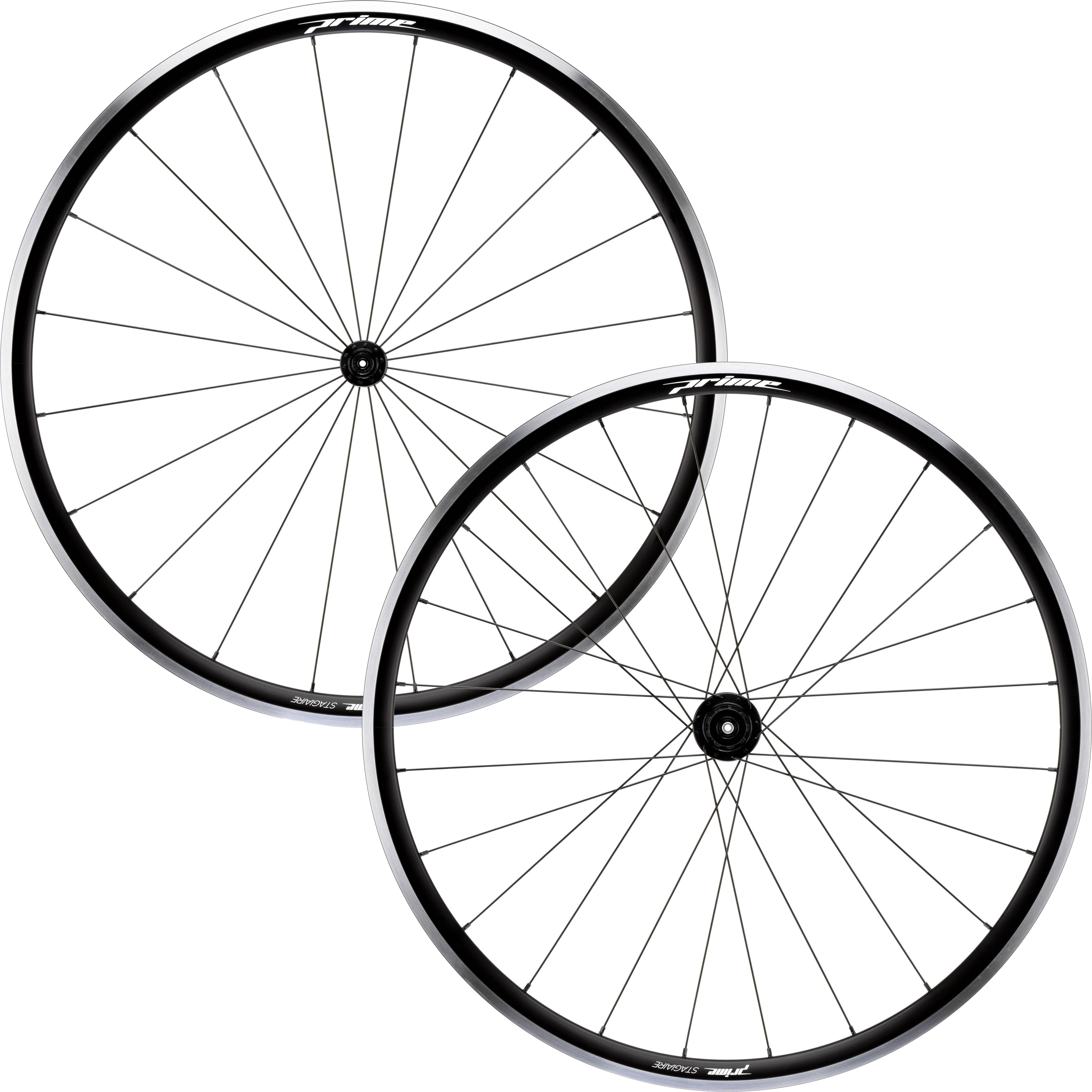 Prime Stagiaire Road Wheelset | Wheelset