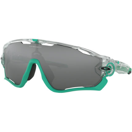 Oakley Jawbreaker Crystal Pop PRIZM Black Sunglasses