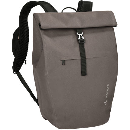 Vaude Clubride II Backpack