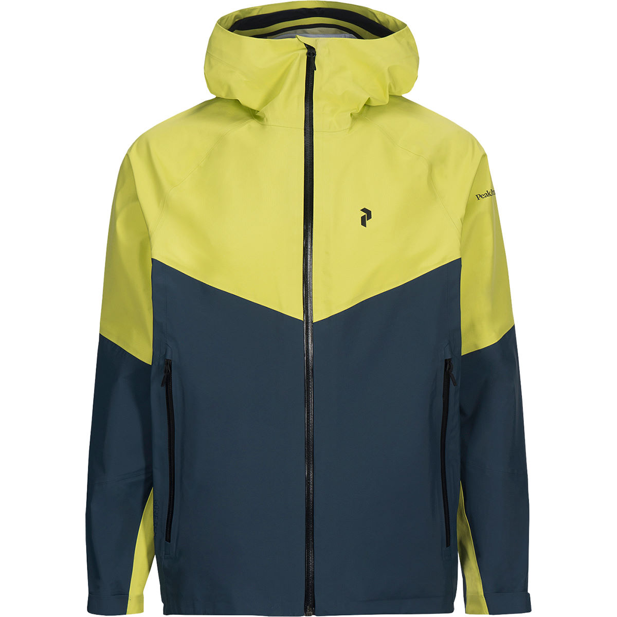 Peak Performance Limit Jacket   Jackets