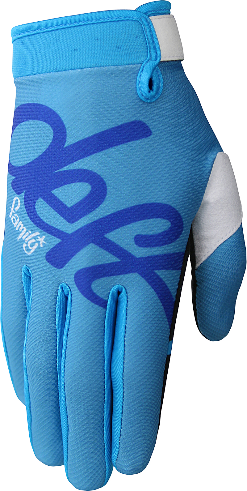 deft family Youth Eqvlnt Solid Gloves | Gloves