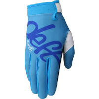 deft family Youth Eqvlnt Solid Gloves