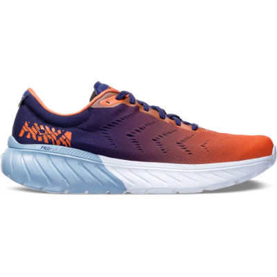 Zapatillas Hoka One One Mach 2