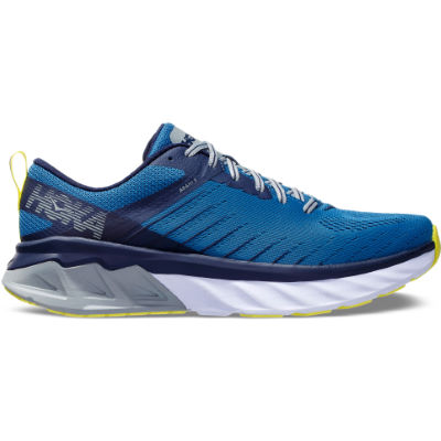 Zapatillas Hoka One One Arahi 3