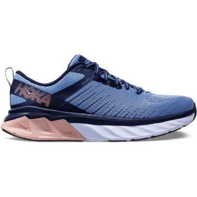 Hoka One One Women's Arahi 3 Wide
