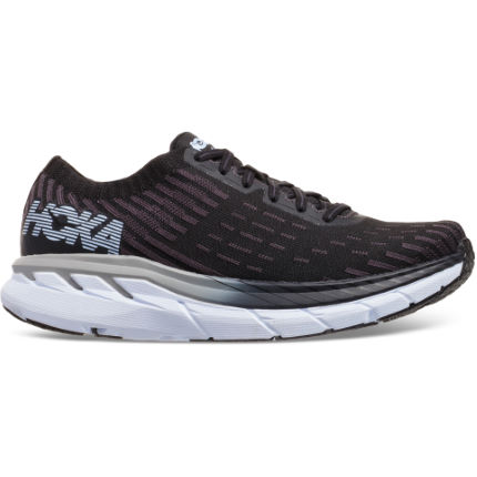 de3d7de2fda7f Hoka One One Women s Clifton 5 Knit. 101936552. (0) Be the first to review  this product. Zoom. View in 360° 360° Play video
