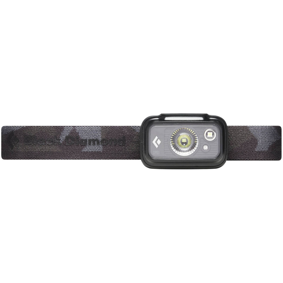 Black Diamond Black Diamond Spot 325 Headlamp   Head Torches