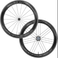 Campagnolo - Bora (ボーラ) WTO 60 ホイールセット