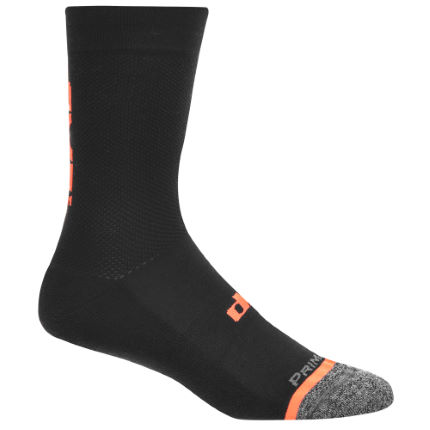 dhb Aeron Lab Winter Sock