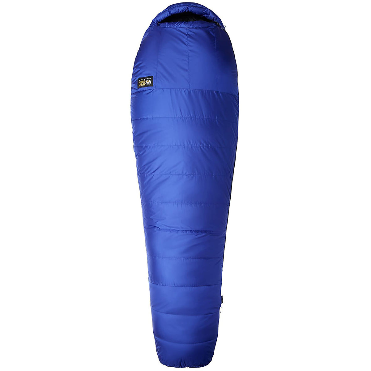 Mountain Hardwear Mountain Hardwear Rook™ 30F/-1C Reg Sleeping Bag   Sleeping Bags