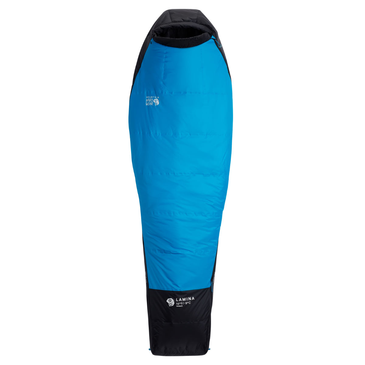 Mountain Hardwear Mountain Hardwear Lamina 30F/-1C Reg Sleeping Bag   Sleeping Bags