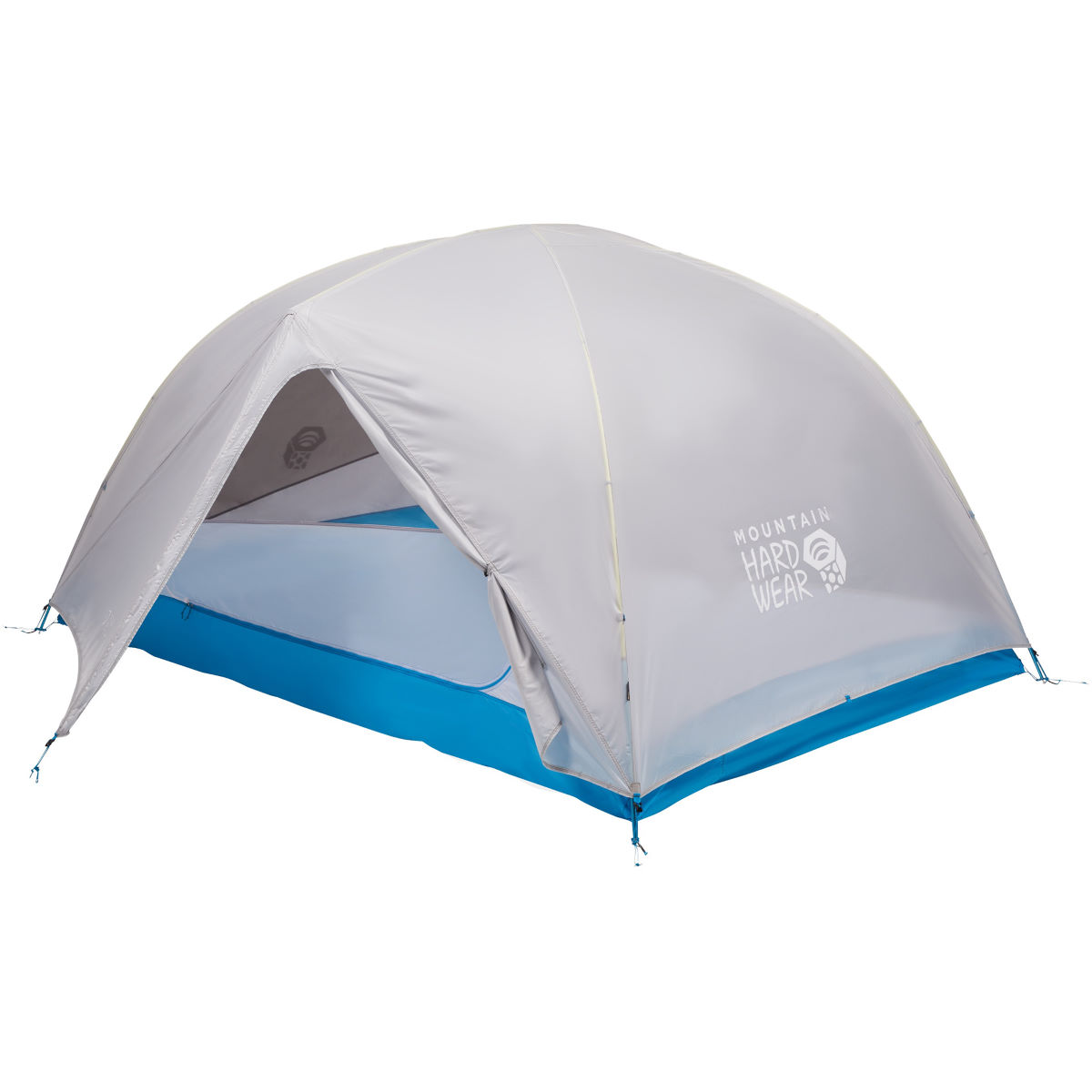 Mountain Hardwear Mountain Hardwear Aspect™ 3 Tent   Tents