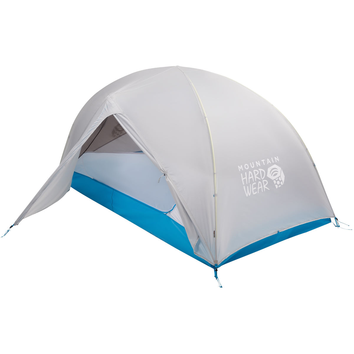 Mountain Hardwear Mountain Hardwear Aspect™ 2 Tent   Tents