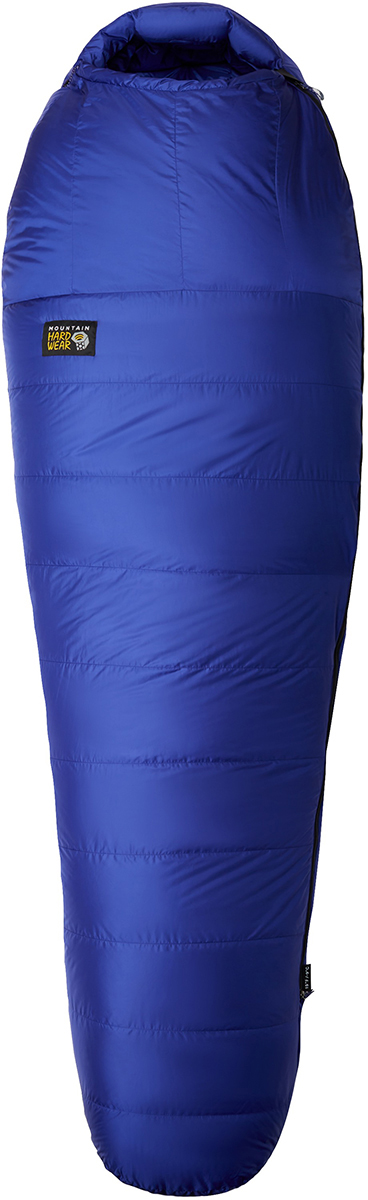 Mountain Hardwear Rook™ 15F/-9C Reg Sleeping Bag | Travel bags