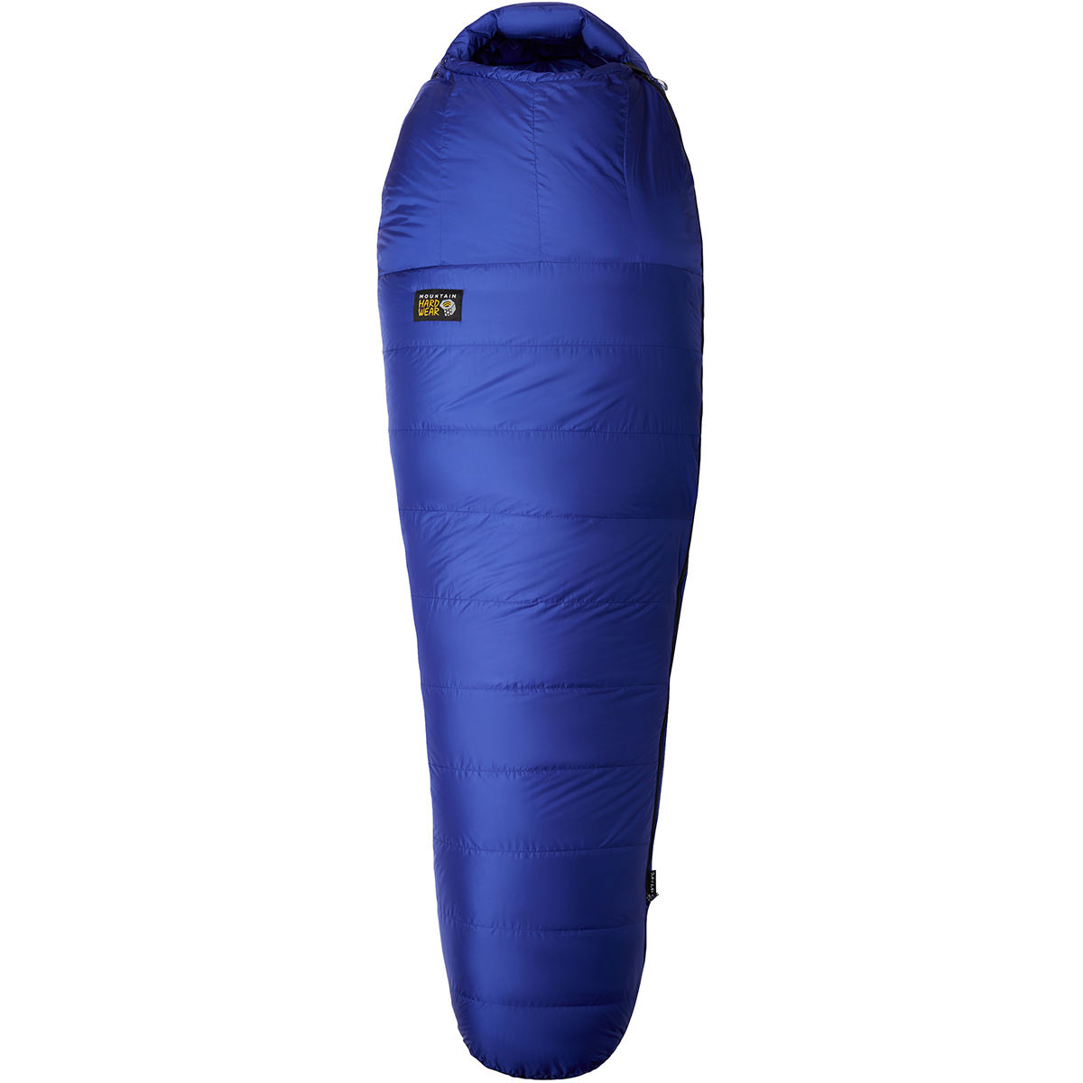 Mountain Hardwear Mountain Hardwear Rook™ 15F/-9C Reg Sleeping Bag   Sleeping Bags