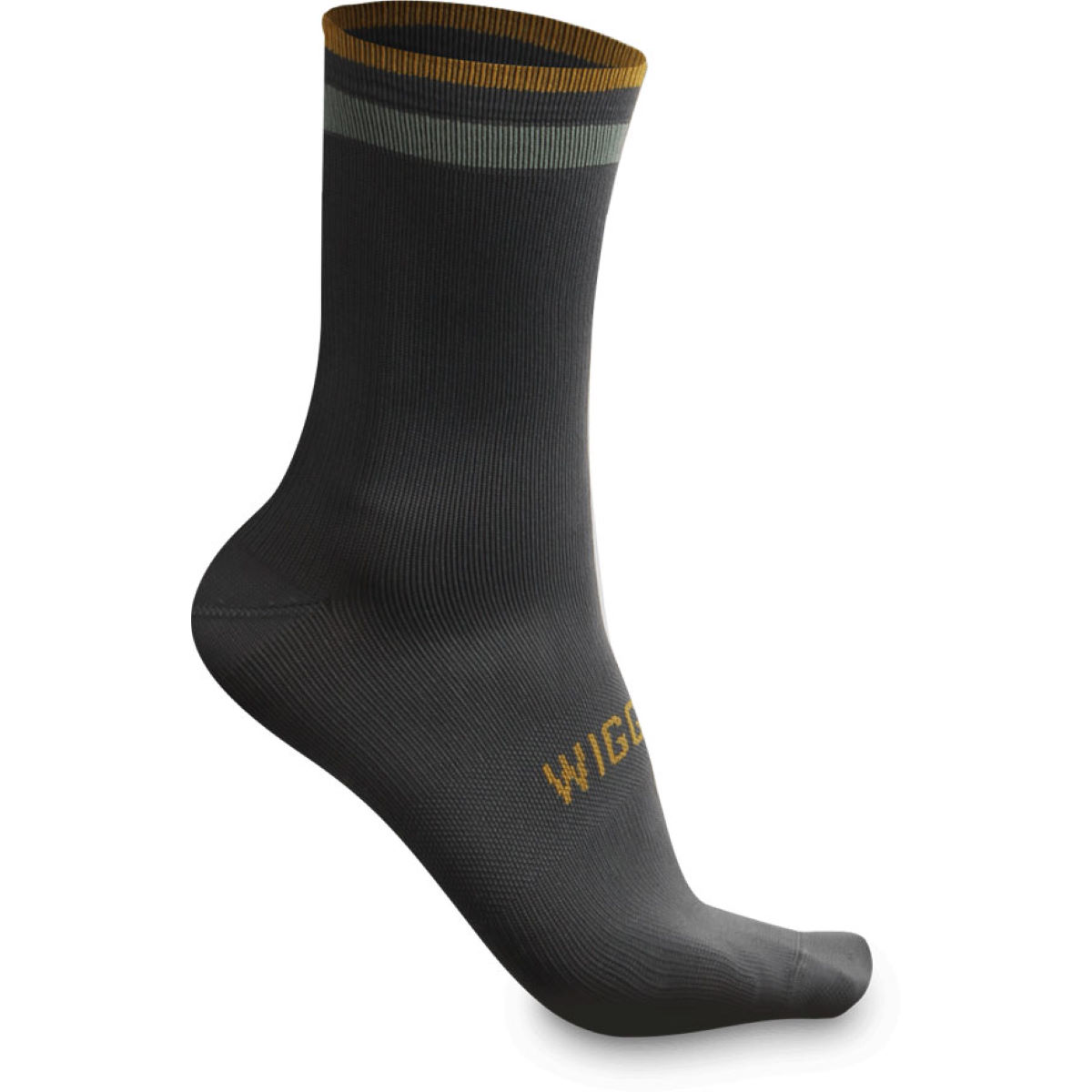 Le Col Le Col by Wiggins Summer Sock   Socks