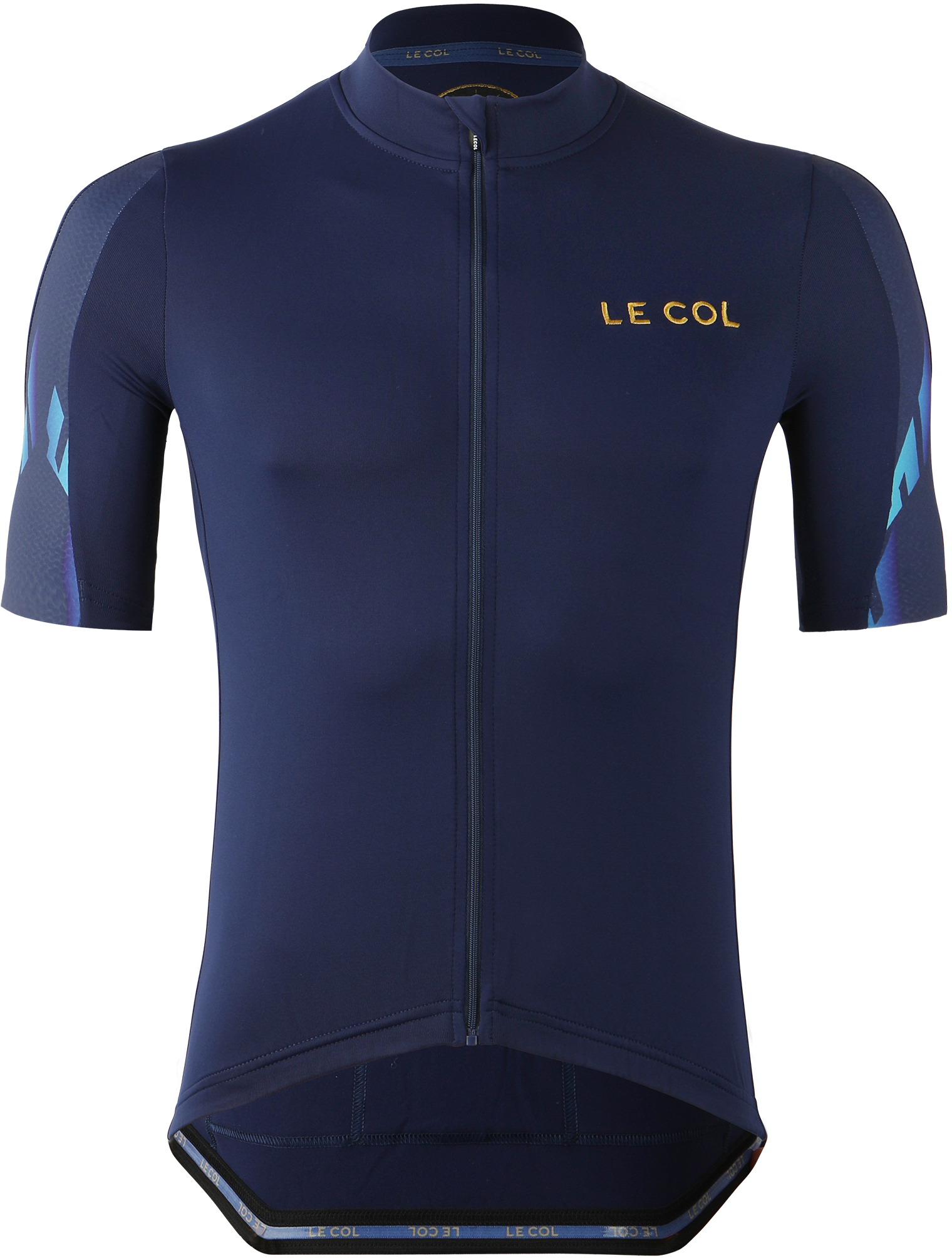Le Col Exclusive Hors Categorie Jersey | Jerseys