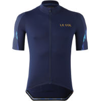 Le Col Exclusive Hors Categorie Jersey