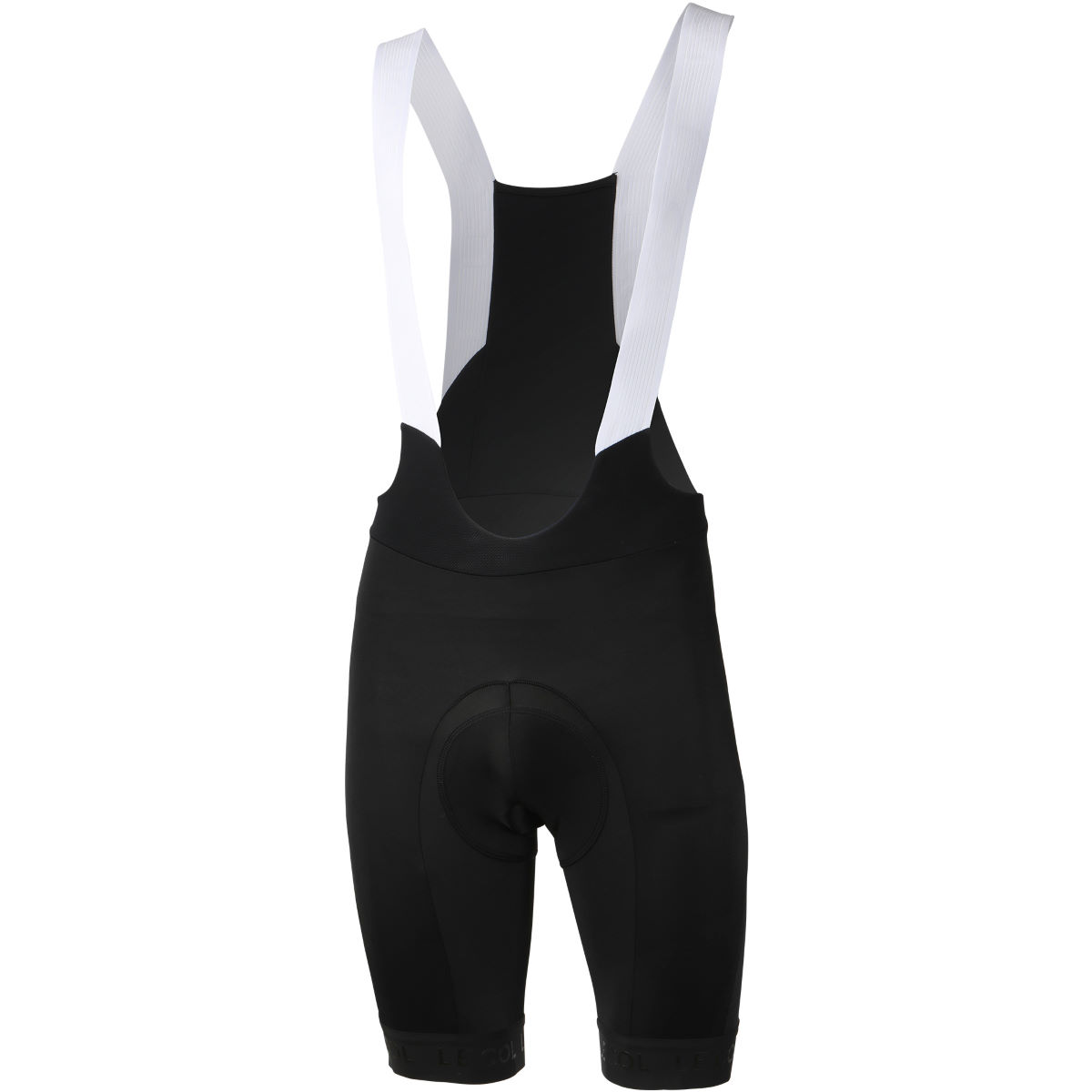 Le Col Le Col Hors Categorie Gold Edition Bib Shorts   Bib Shorts