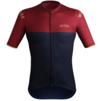 Le Col by Wiggins Women's Sport Jersey