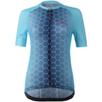 Le Col Womens Pro Air Jersey