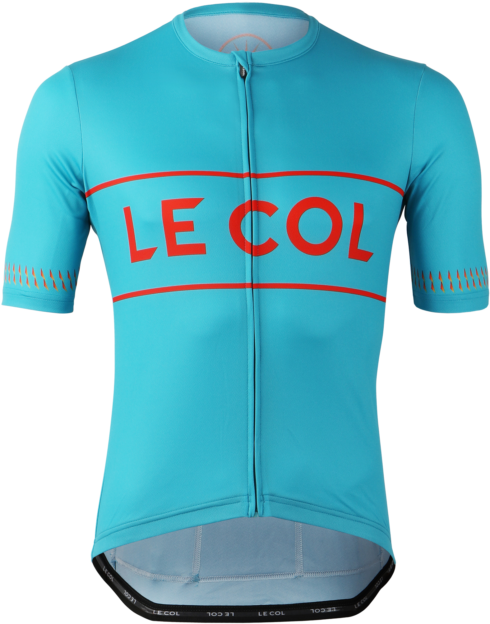 Le Col Exclusive Sport Jersey | Jerseys