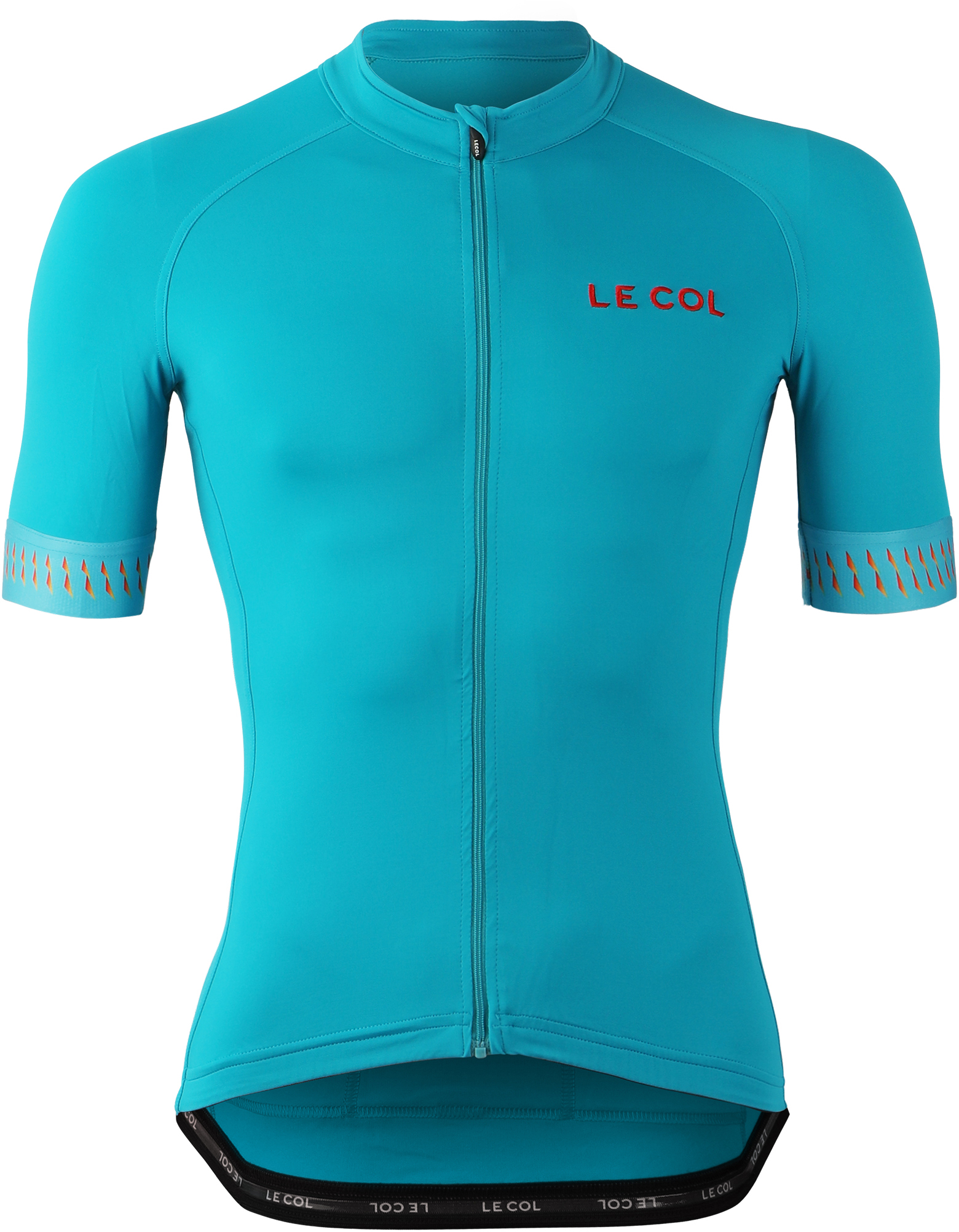 Le Col Exclusive Pro Jersey | Jerseys