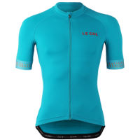 Le Col Exclusive Pro Jersey