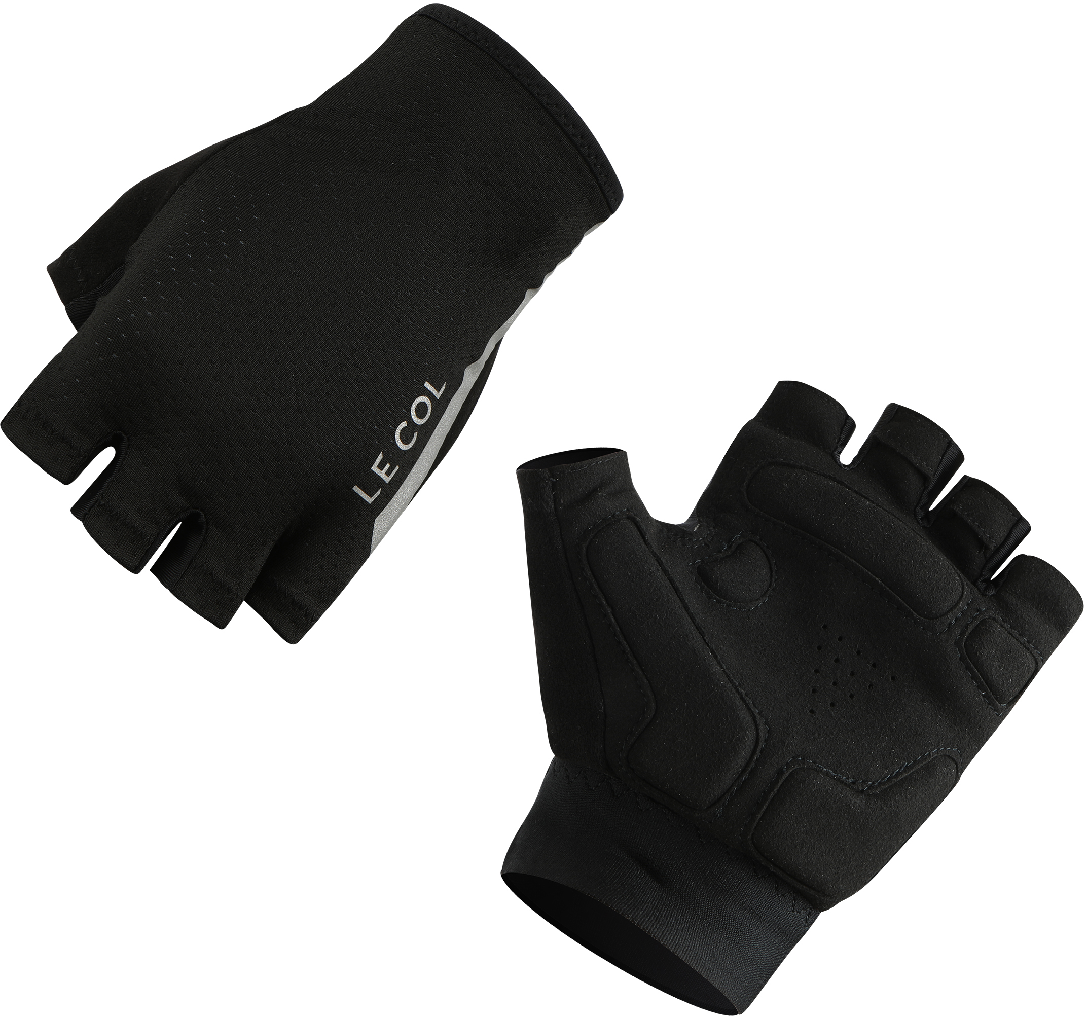 Le Col Cycling Mitts | Gloves
