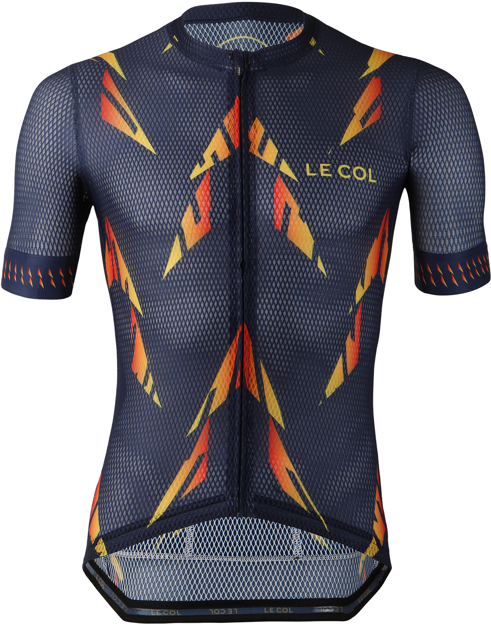 Le Col Exclusive Pro Air Jersey | Jerseys