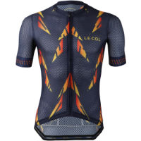 Le Col Exclusive Pro Air Jersey
