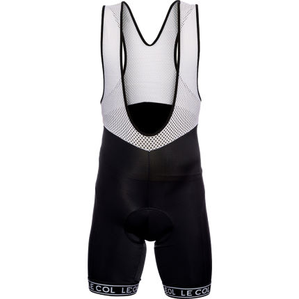 Le Col Pro Recycled Bib Shorts