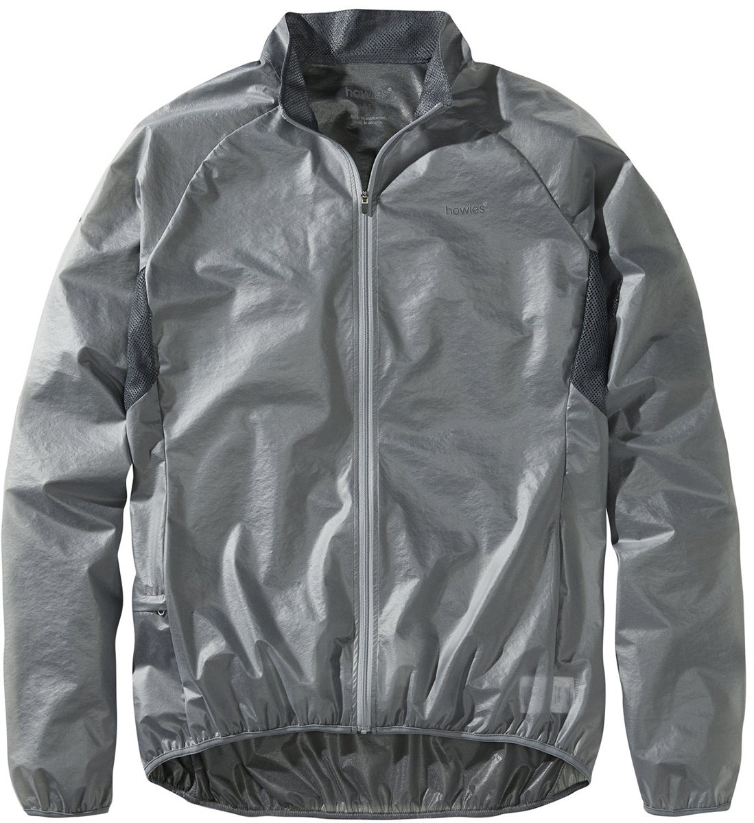howies Clearim Jacket | Jackets
