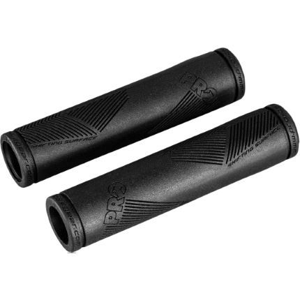 Pro Sport Slide On Grips