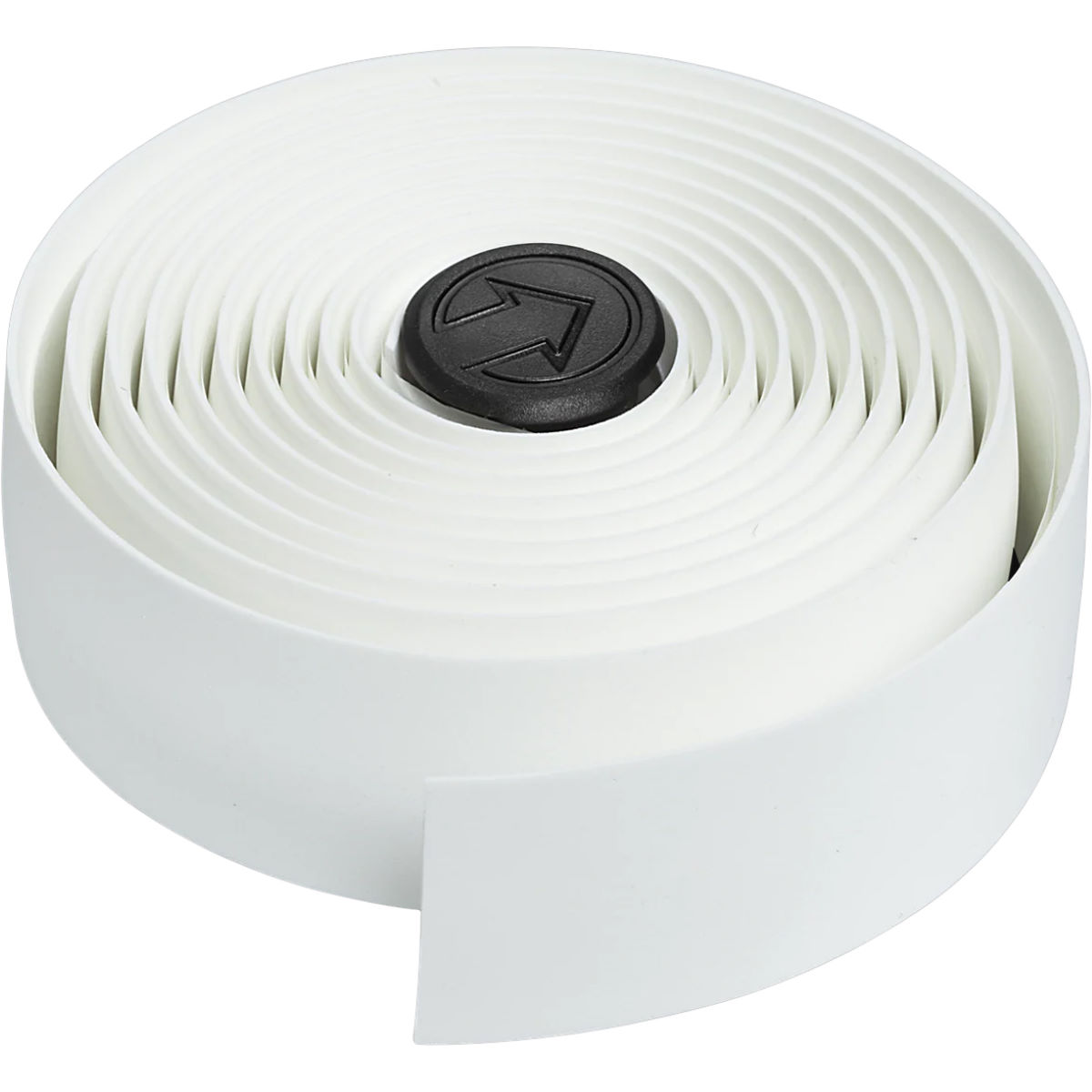 Pro Sport Comfort Bar Tape - White  Bar Tape