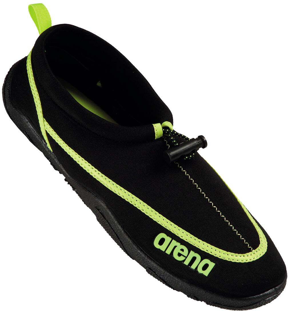 Arena Bow Water Shoe   Shoes and overlays