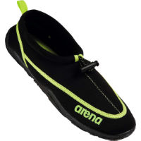 Arena Womens Bow Water Shoe