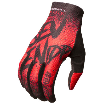 7 iDP Youth Transition Gradient Gloves