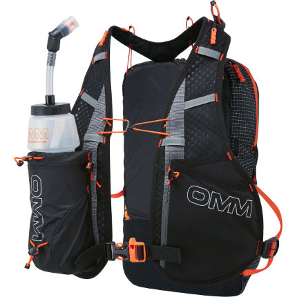 OMM Phantom 20 Running Pack