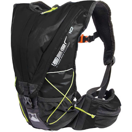 Terra Nova Laser 10 Backpack