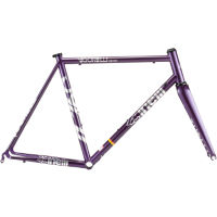 Cinelli Vigorelli Road Steel Frameset (2019)