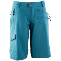 Race Face Womens Khyber Shorts