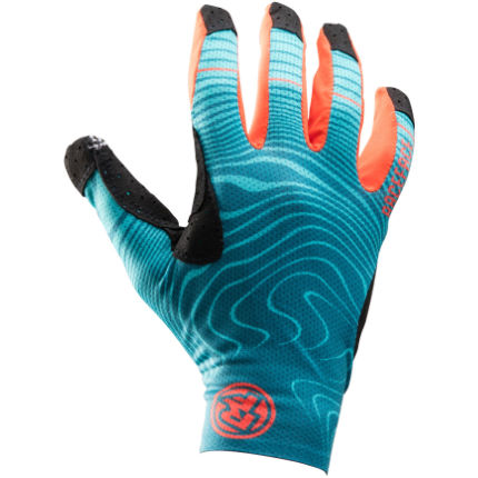 Race Face Women's Khyber Gloves