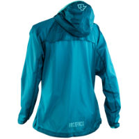Race Face Womens Nano 3/4 Zip Jacket