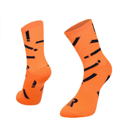 Ratio Exclamation 16cm Sock